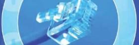 Turbocharged Networks Case Study