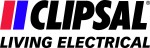 Comptel is accredited by Clipsal