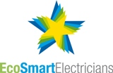 Comptel is accredited by Eco Smart Electricians