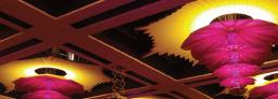 Guide to Understanding LED Lighting