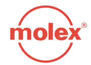 Tyco is accredited by Molex